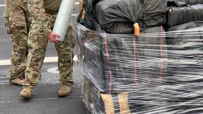 coast-guard-navy-offload-211-million-worth-of-cocaine-marijuana-in-san-diego