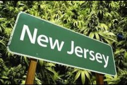 daily-news-02-23-21-marijuana-is-legal-in-new-jersey-but-sales-are-months-away