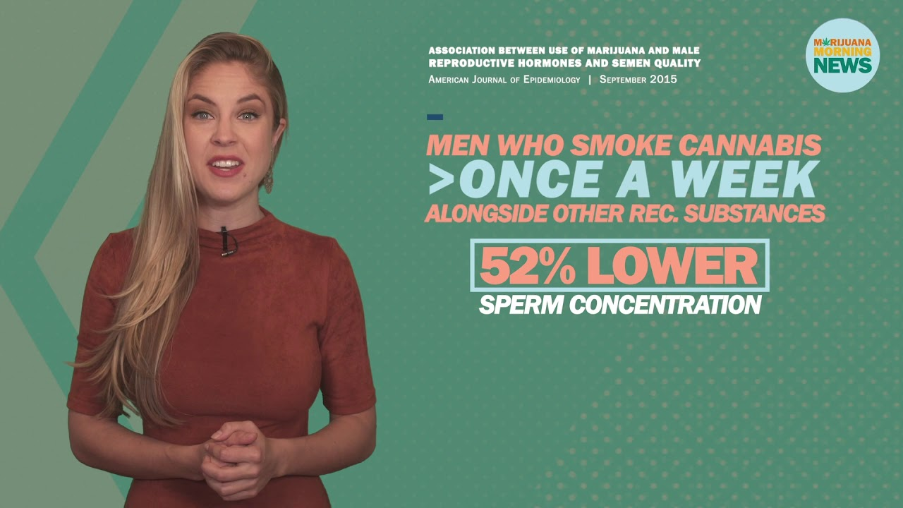 does-cannabis-affect-your-sperm-count