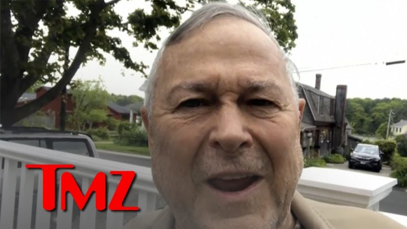 federal-marijuana-legalization-coming-before-2022-says-ex-rep-rohrabacher-tmz