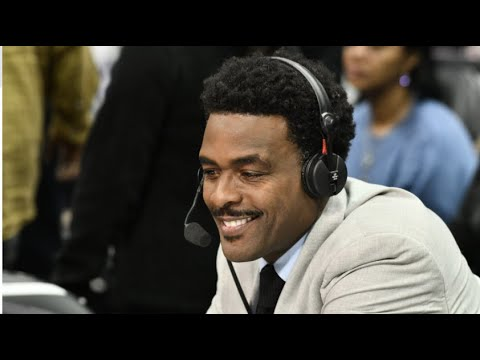 former-nba-all-star-chris-webber-launches-a-cannabis-fund