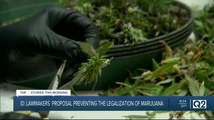idaho-moves-to-keep-marijuana-illegal