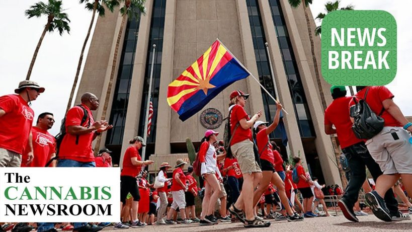recreational-marijuana-is-now-available-to-be-legally-purchased-in-az-for-people-21-years-or-older
