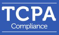 FAQs: How Cannabis Businesses Can Avoid TCPA Liability