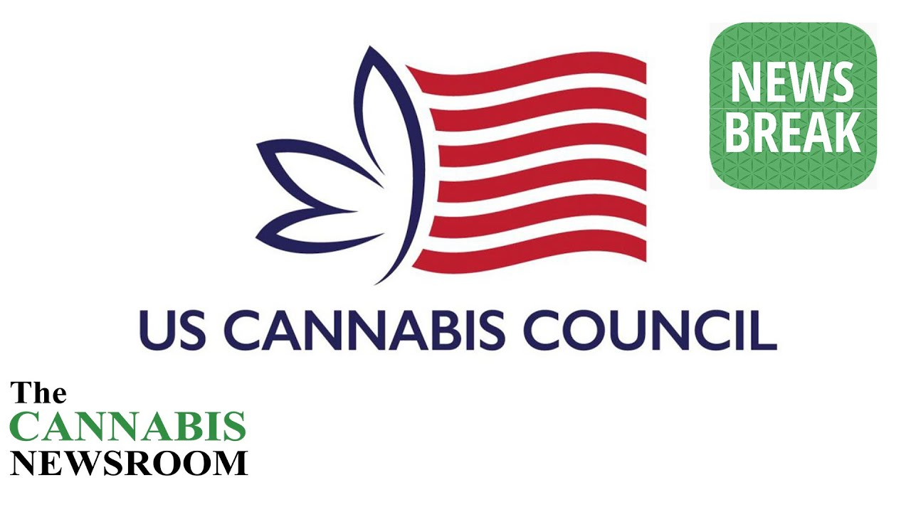the-u-s-cannabis-councils-looks-to-fix-industry-gaps-and-ensured-a-goal-to-promote-social-equity
