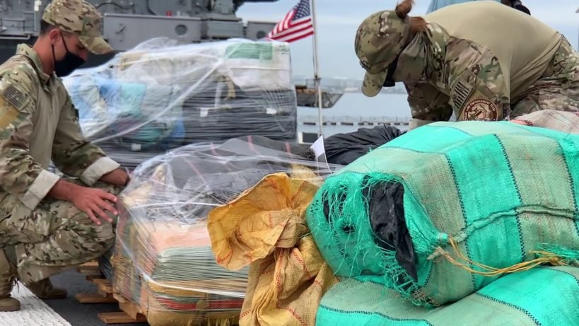 uss-gabrielle-giffords-11400-pounds-of-cocaine-and-9000-pounds-of-marijuana-in-san-diego-feb-1