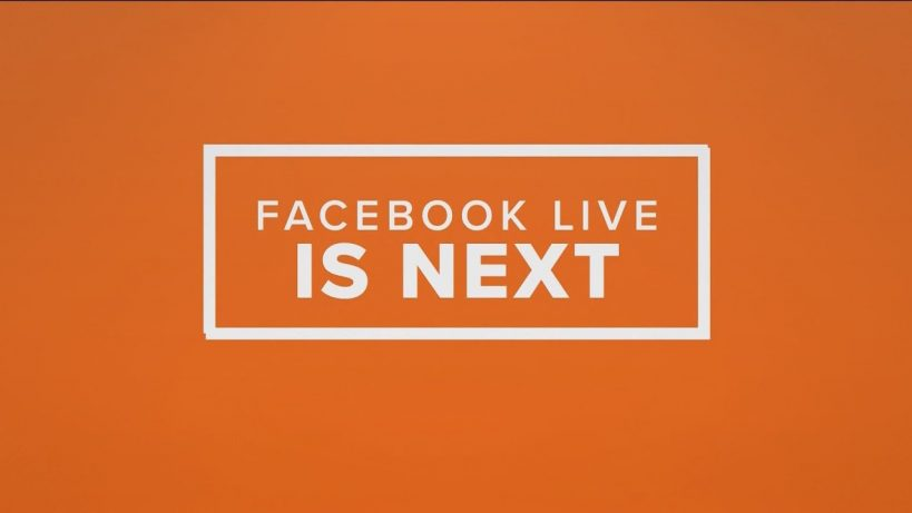 watch-live-sunrisers-extra-2-2-2021