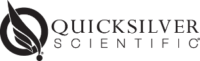 molson-coors-joint-venture-selects-quicksilver-scientific-as-technology-partner