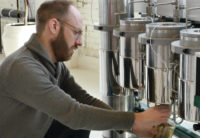 the-craft-of-extraction-like-beer-making-its-all-about-control