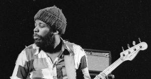 Paul Jackson, Funk Bassist With Herbie Hancock, Dies at 73