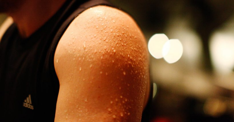 too-much-high-intensity-exercise-may-be-bad-for-your-health