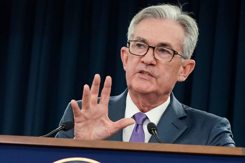 cryptocurrencies-are-not-useful-stores-of-value-says-feds-powell