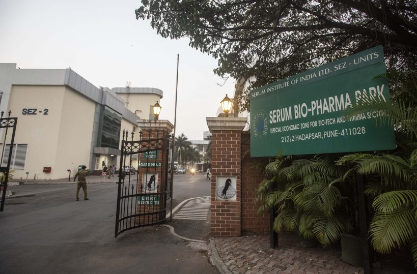 india-covid-19-vaccination-drive-serum-institute-director-weighs-in