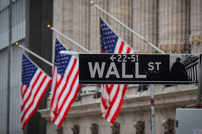 stock-futures-are-little-changed-amid-renewed-concern-about-pandemic-recovery