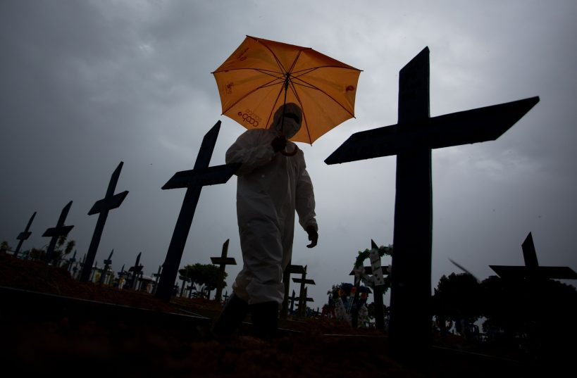 covid-in-brazil-completely-out-of-control-says-sao-paulo-based-reporter