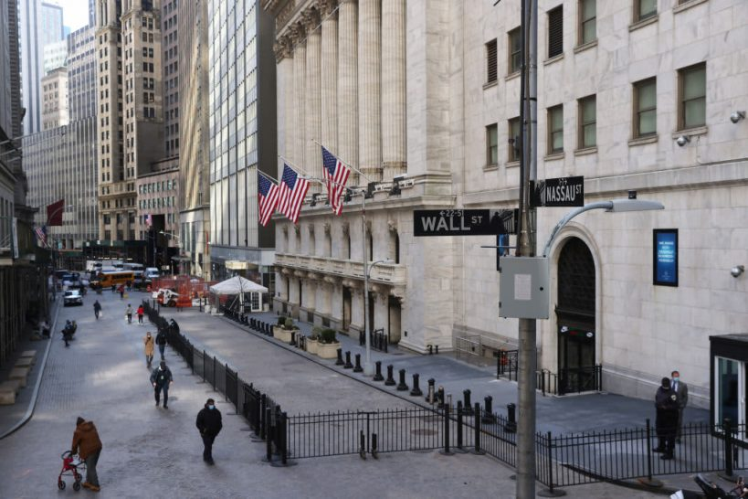 5-things-to-know-before-the-stock-market-opens-tuesday-march-23