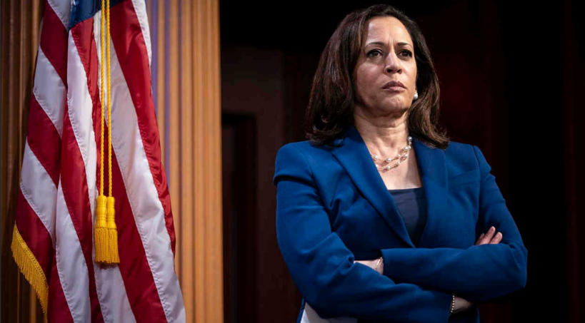 kamala-harris-reportedly-frustrated-because-she-is-still-living-out-of-suitcases-after-two-months-in-office