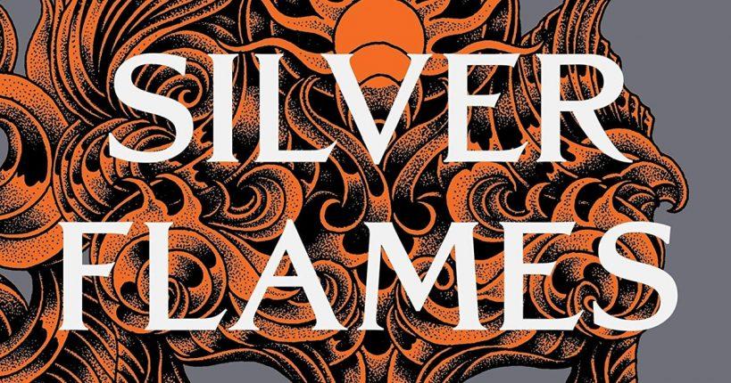 books-like-a-%e2%80%8bcourt-of-silver-flames-by-sarah-j-maas