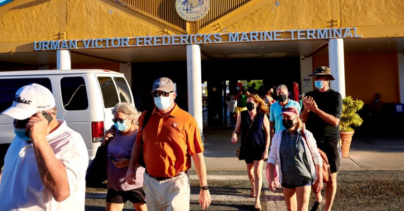in-search-of-a-vaccine-some-tourists-find-luck-in-the-caribbean