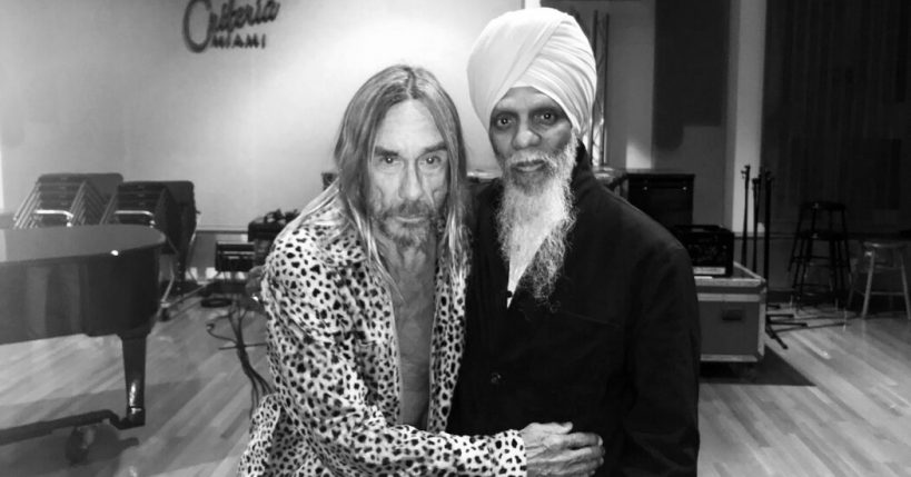 how-lonnie-smith-found-an-unlikely-new-collaborator-iggy-pop