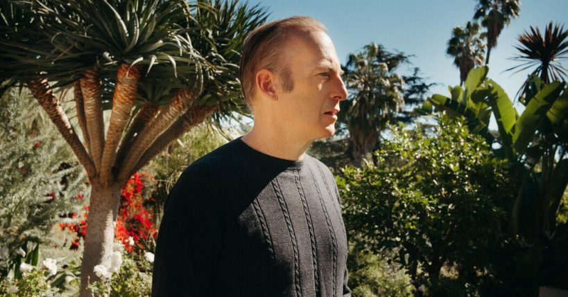 bob-odenkirk-is-out-for-revenge-in-nobody