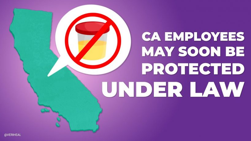 california-is-trying-to-stop-discrimination-in-the-workplace-cannabis-news