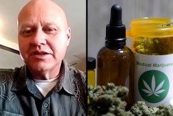 stitch-dad-supports-daughters-medical-marijuana