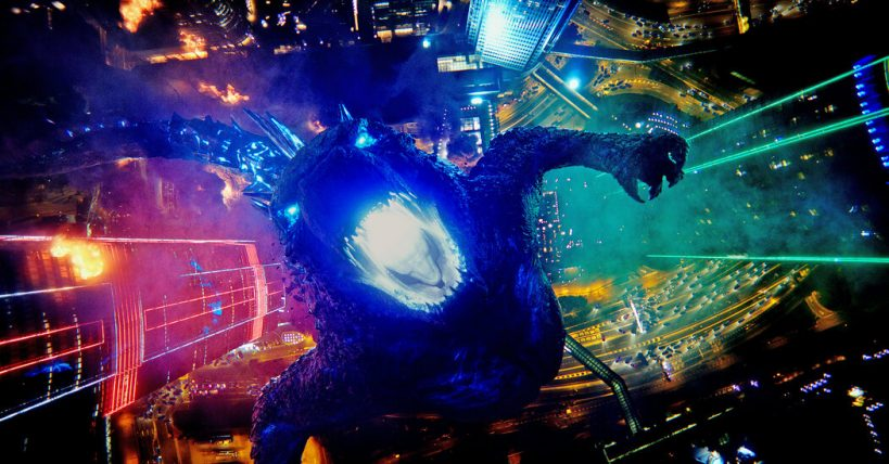 godzilla-vs-kong-review-lets-you-and-him-fight