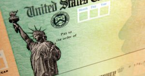 Stimulus Payments for Many Low-Income Americans Are Still Being Processed. Here's Why.