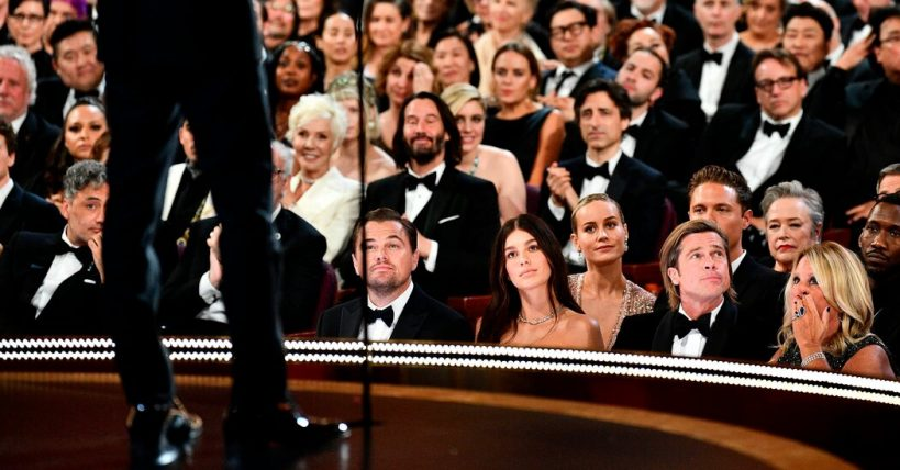the-oscars-are-a-week-away-but-how-many-will-watch