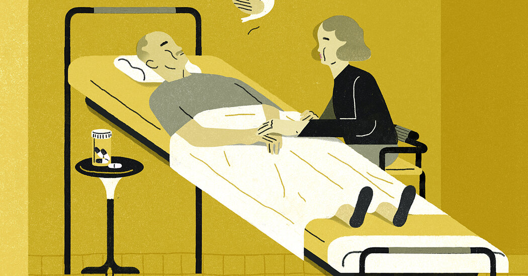 when-patients-choose-to-end-their-lives