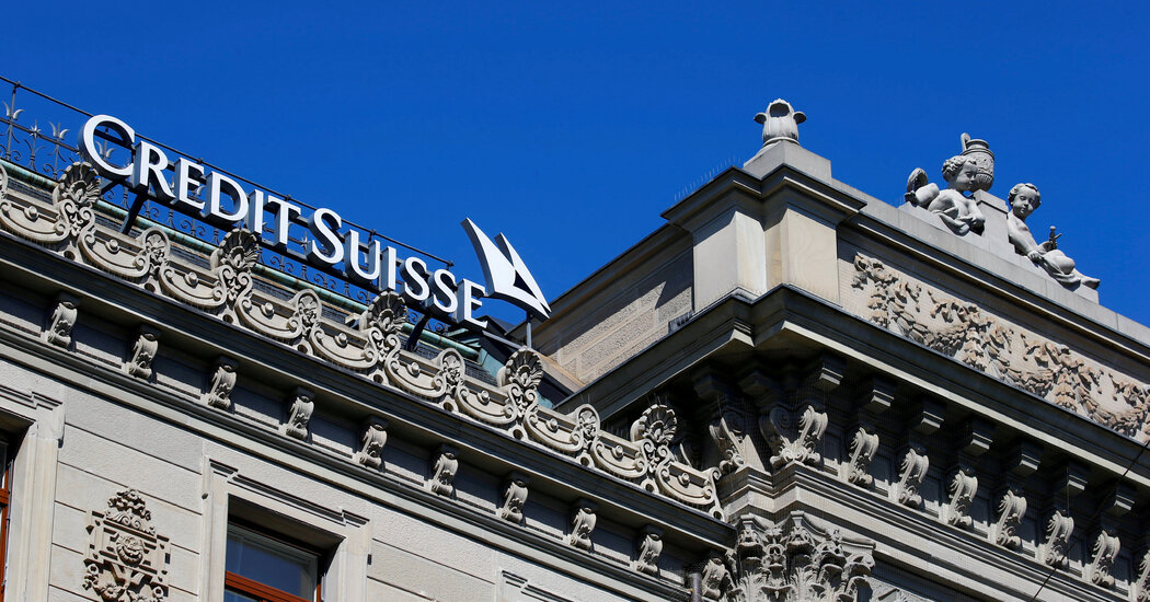 credit-suisse-replaces-executives-after-reporting-big-loss-from-archegos