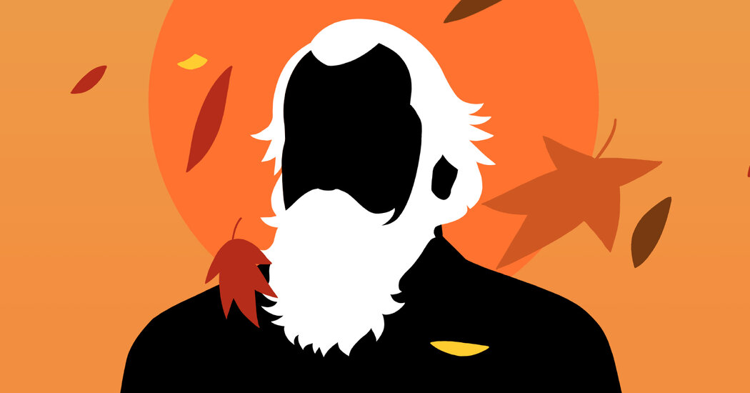 5-minutes-that-will-make-you-love-brahms