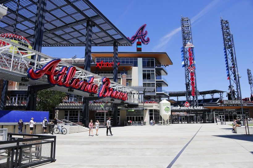 mlb-pulls-2021-all-star-game-out-of-atlanta-due-to-georgias-new-restrictive-voting-law