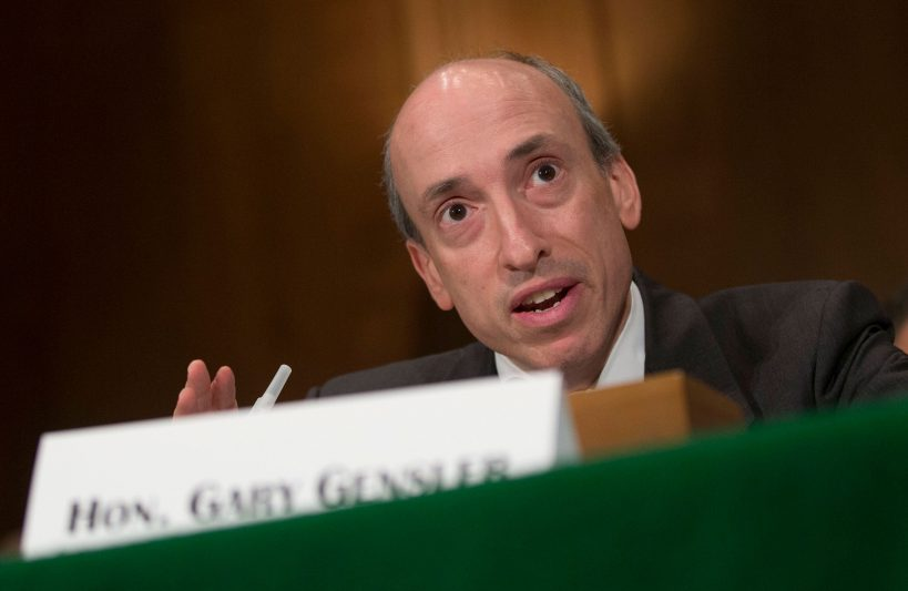 gary-gensler-confirmed-by-senate-to-lead-the-sec-wall-streets-top-regulator