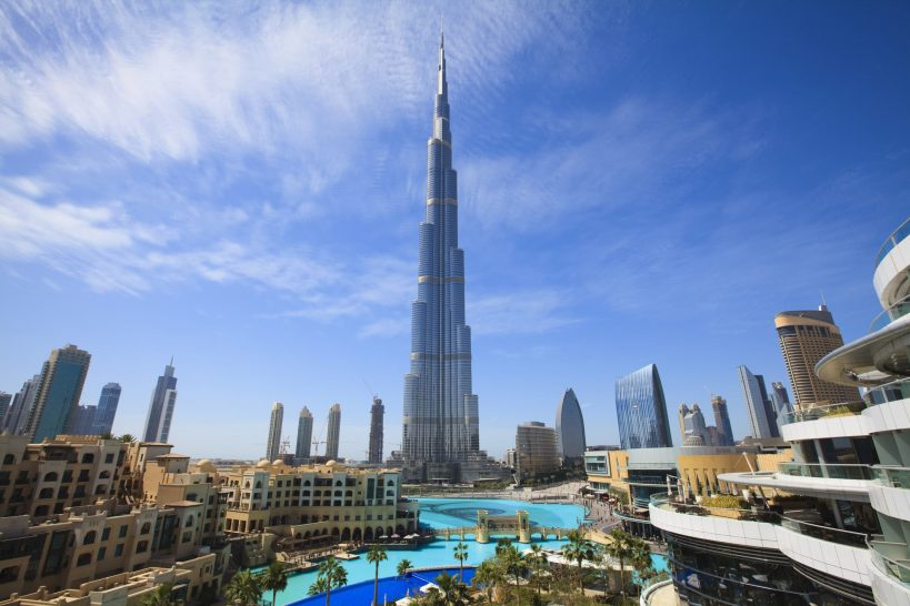 uae-could-stay-on-uks-travel-red-list-indefinitely-stoking-confusion