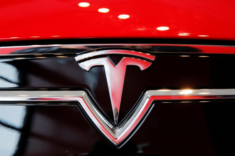 tesla-nuance-communications-uber-and-more