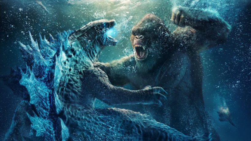 godzilla-vs-kong-tops-60-million-the-best-pandemic-box-office-haul