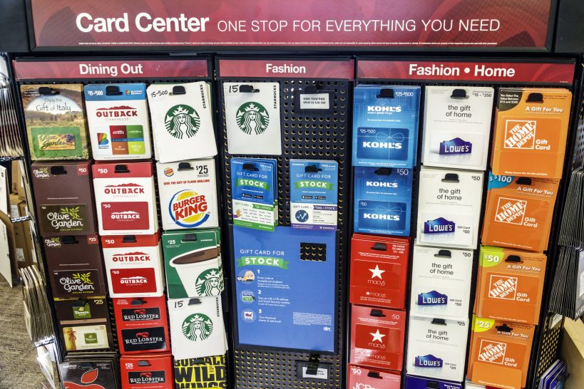 1-in-10-people-fall-victim-to-gift-card-scams-aarp-says