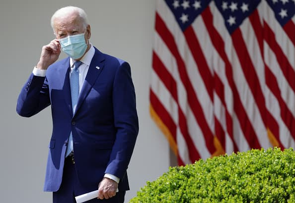 biden-seeks-extra-pell-grant-money-for-college-and-expand-aid-to-dreamers