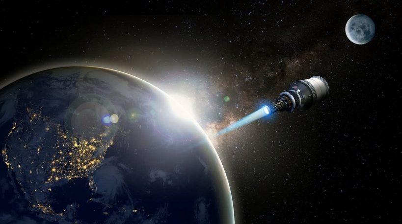 darpa-nuclear-spacecraft-lockheed-bezos-blue-origin-general-atomics
