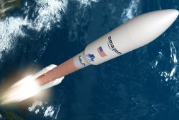 amazon-signs-ula-rockets-to-launch-bezos-kuiper-internet-satellites
