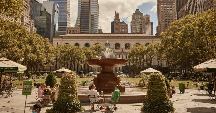 25-free-performances-come-to-bryant-park-starting-in-june