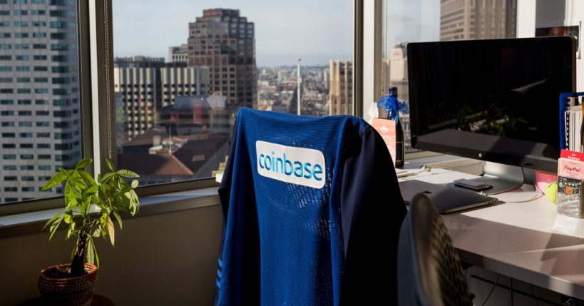 coinbase-stock-soars-in-first-public-listing