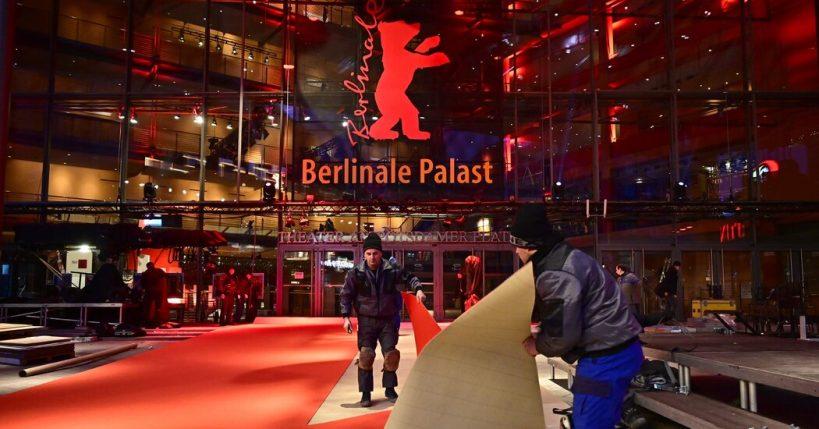 red-carpet-or-not-film-festivals-roll-on