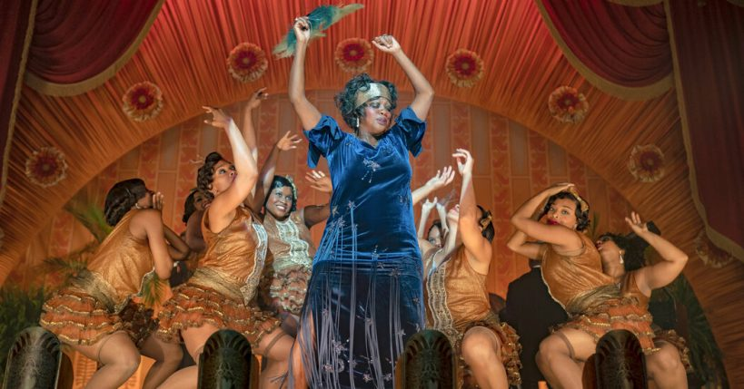 why-is-it-so-hard-to-show-black-womens-musical-genius-onscreen