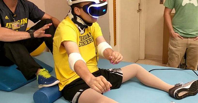 meet-virtual-reality-your-new-physical-therapist