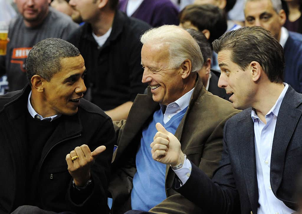 hunter-biden-admits-burisma-position-was-f-you-to-putin