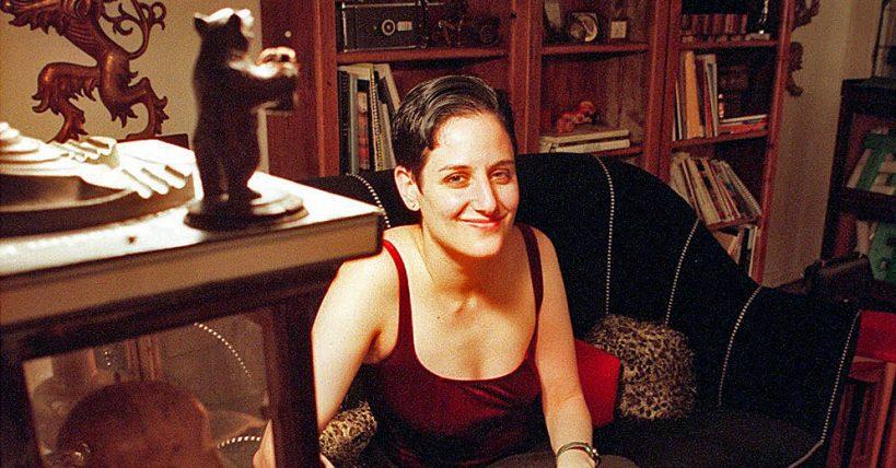 benita-raphan-maker-of-lyrical-short-films-is-dead-at-58