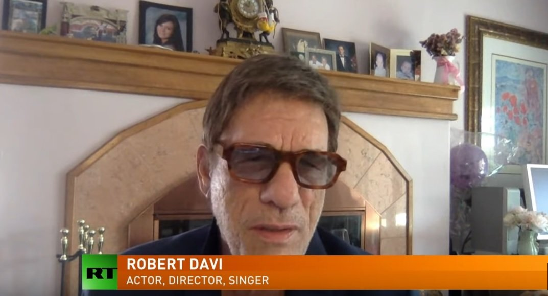 steve-malzberg-invites-actor-robert-davi-on-his-show-to-discuss-the-upcoming-movie-roe-v-wade